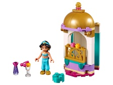 Конструктор LEGO 41158 Disney Princess Башенка Жасмин
