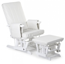 Кресло для мамы  Childwood  Gliding Chair Classic (22821)